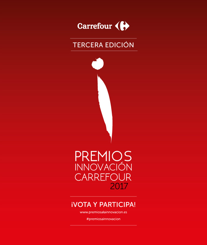 Revista Carrefour Gente