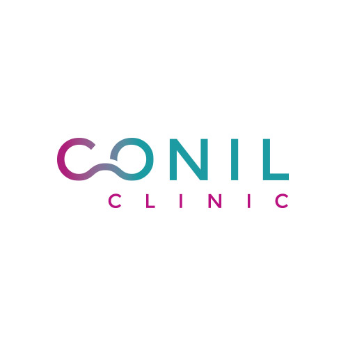CONIL CLINIC | Clínica dental