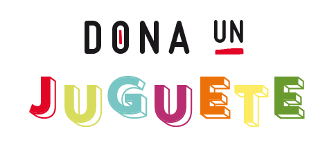 CRUZ ROJA ESPAÑOLA | Campaña juguetes