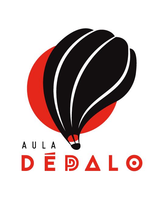 Aula Dédalo