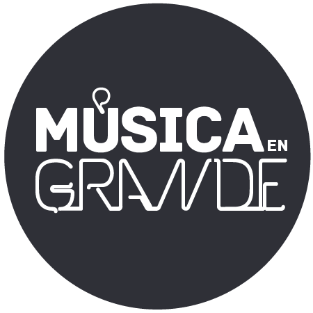 Festival Música en Grande