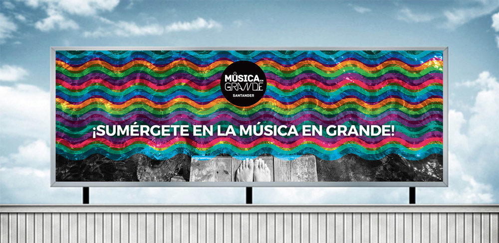 Festival Música en Grande 2015