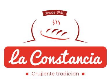 Panadería LA CONSTANCIA